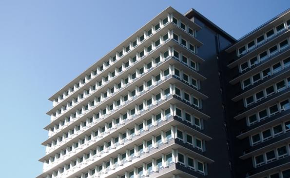 Martinez Villergas 49 fachada III